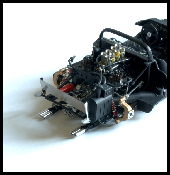 5ad8ce4ec79c0_Tipo33Stradale158.jpg.e7babdd7432b55e58c39fa0c30e8c122.jpg
