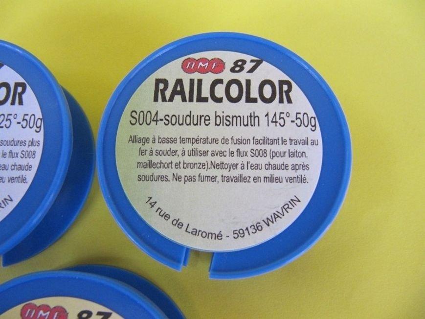 large.5ad2a0912ac0a_50g-de-soudure-tainplomb-bismuth-sans-rsidu-en-fil.jpg.43e1e35ecd9d812e2d76d35bdcf7deb3.jpg