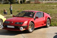 Alpine A 310.jpeg