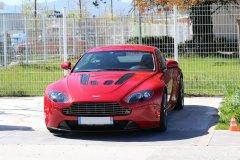 Aston Martin v12 vantage .JPG