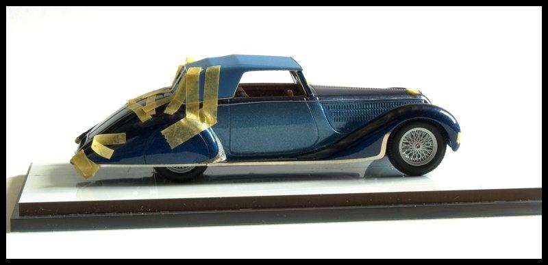 1075056388_BugattiT57worlfeusen116.jpg.6912547997b117ebf947f60f714454c2.jpg