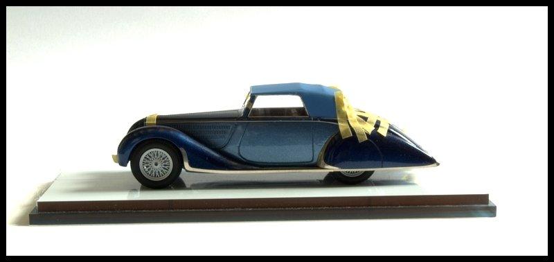 Bugatti T57 worlfeusen 118.jpg