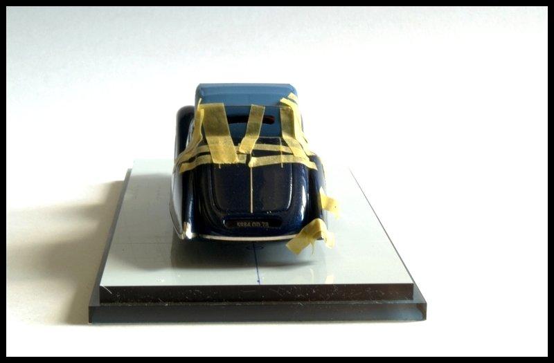 1894455736_BugattiT57worlfeusen117.jpg.843adb1e3ba5fe2012781fbd00dbe633.jpg