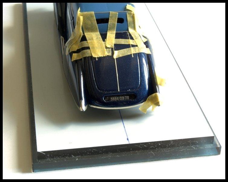 Bugatti T57 worlfeusen 119.jpg