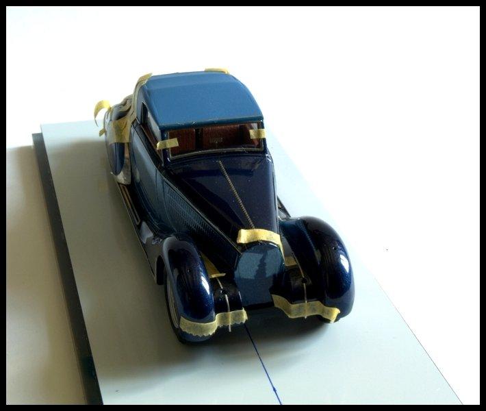 527644620_BugattiT57worlfeusen121.jpg.97f9d9259a7ac2340a4bb520e96d354b.jpg