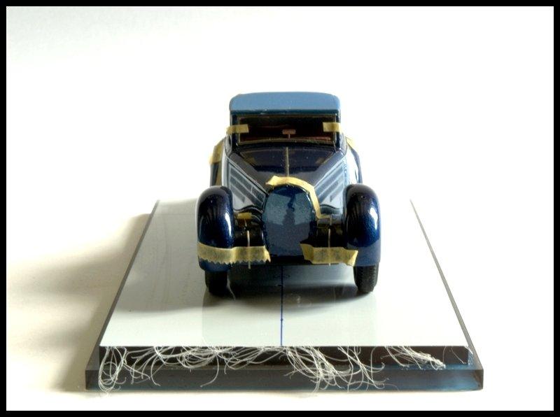 539831150_BugattiT57worlfeusen115.jpg.fe13449746ec687b6ce75ca25452fad5.jpg
