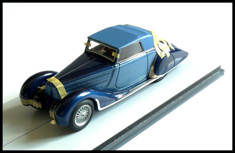 691840983_BugattiT57worlfeusen120.jpg.32fb33988b747bab3425ef8ef4a50969.jpg