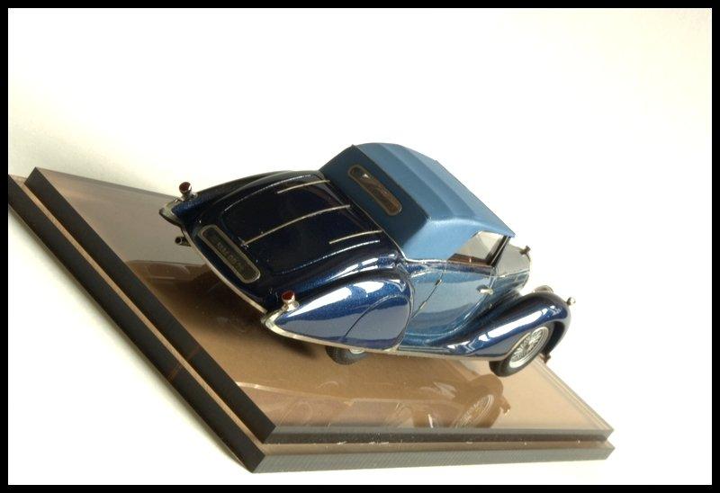 1004253066_BugattiT57worlfeusen131.jpg.64c2affa3bf53209ed9e552bd441282f.jpg