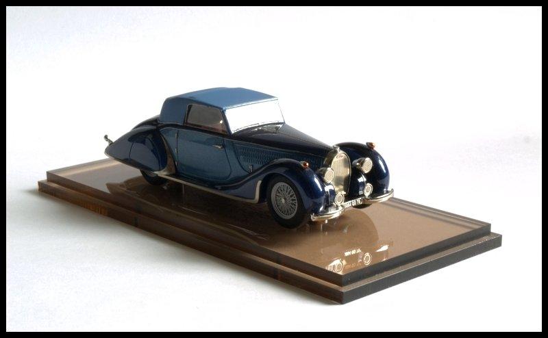 1188047483_BugattiT57worlfeusen127.jpg.ebf0aea918de4f6eb2115cf0cd4399d5.jpg