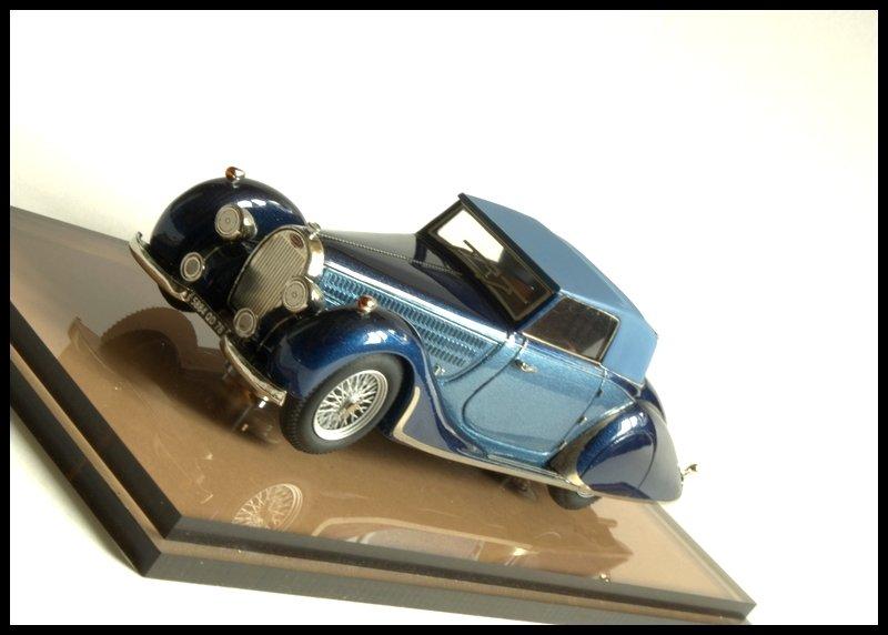 1558950466_BugattiT57worlfeusen130.jpg.8064aa2c5d7d4d98d75a6a0ccfde028b.jpg