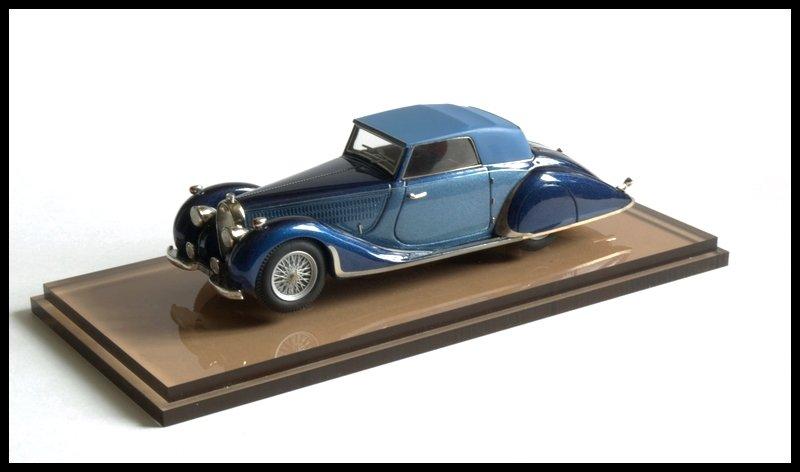 1680750655_BugattiT57worlfeusen122.jpg.af355ea18dd905d7c3c23aab41554770.jpg