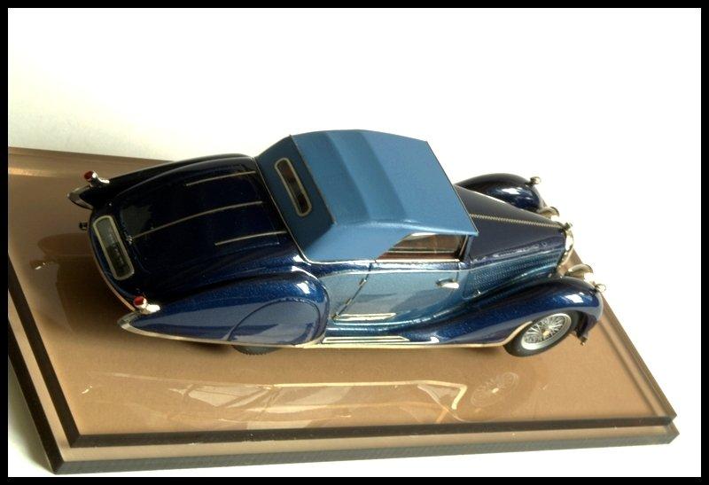 1820401857_BugattiT57worlfeusen132.jpg.ba896b1c918f2a3099d2e079347da07c.jpg