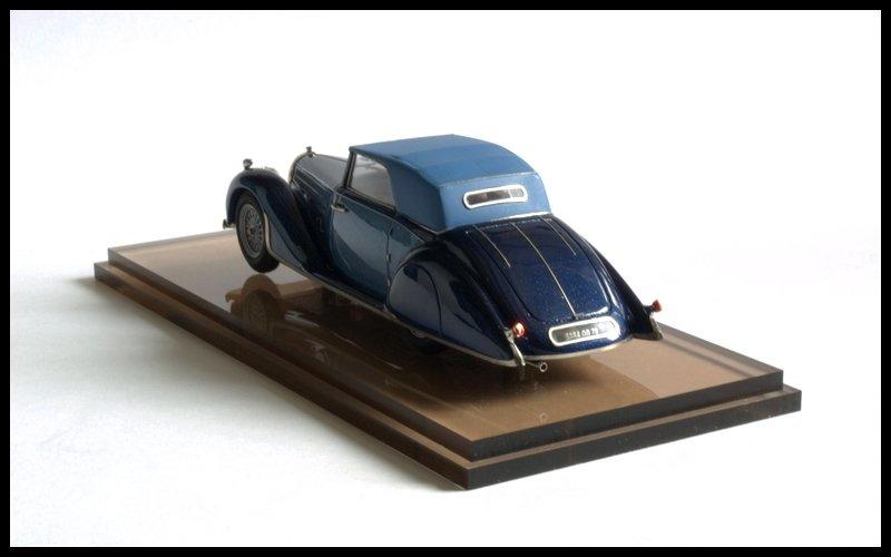 1937519623_BugattiT57worlfeusen124.jpg.f3ee409a7d964194d4da2847278d31b5.jpg