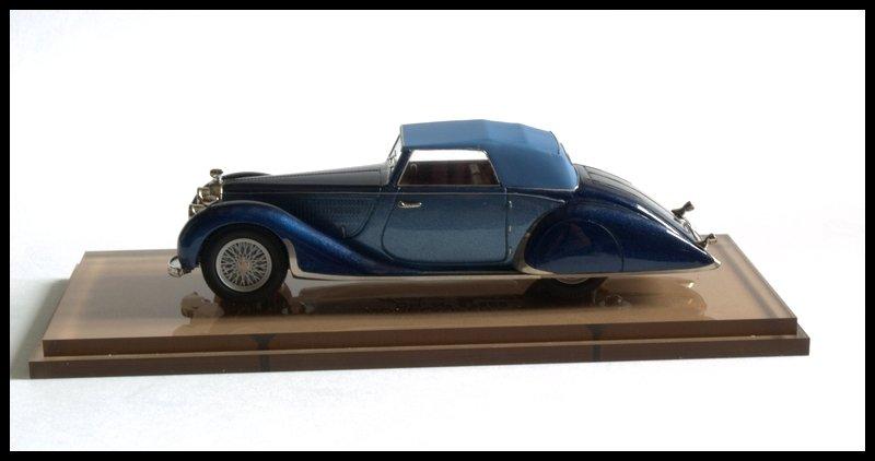333176401_BugattiT57worlfeusen123.jpg.3e35bacbb4785db29fa3505500c7a6d5.jpg