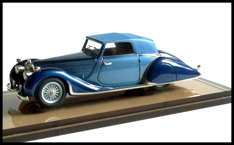 508243846_BugattiT57worlfeusen129.jpg.83958d7d3abbb108c3865f7a71caa6c6.jpg