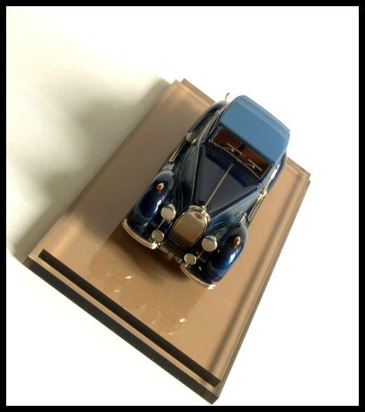 529972310_BugattiT57worlfeusen135.jpg.8bb5f7bc7ed487f0dc8739f3f530ca72.jpg
