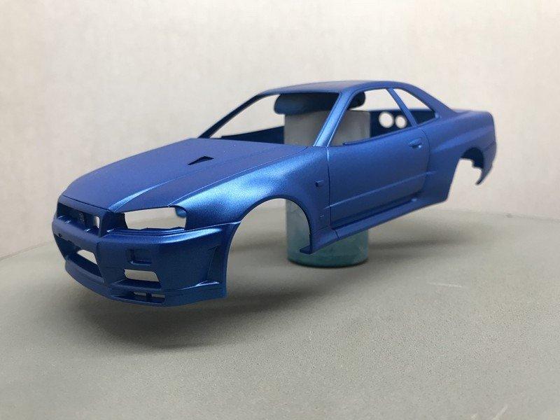 Skyline GT-R R34 (1).jpg