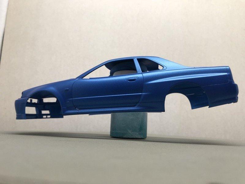 Skyline GT-R R34 (6).jpg