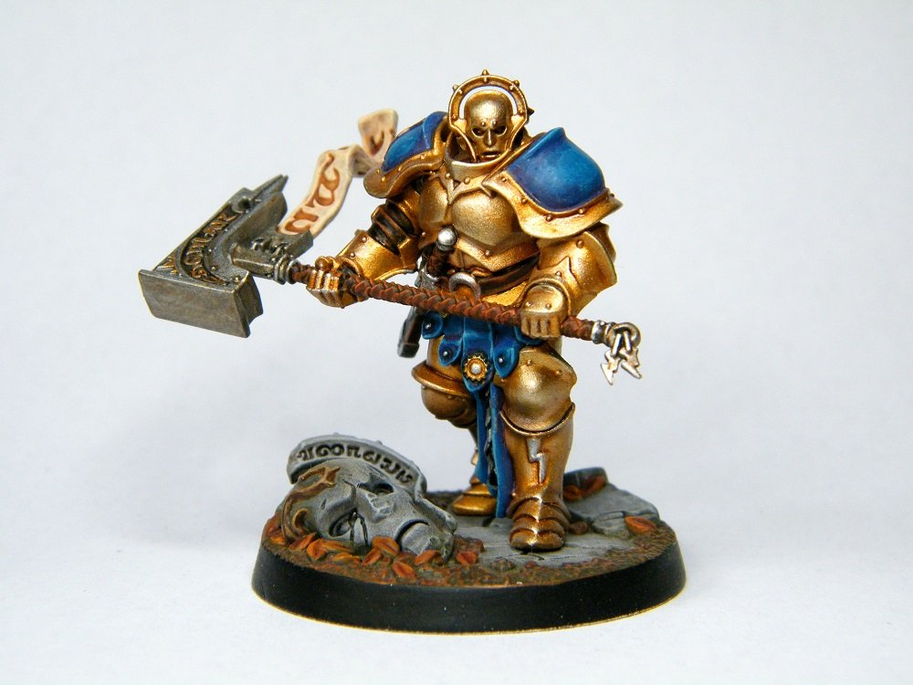 warhammer 011m.JPG