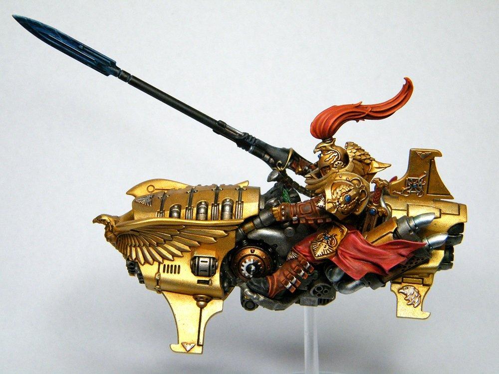 warhammer 039m.JPG