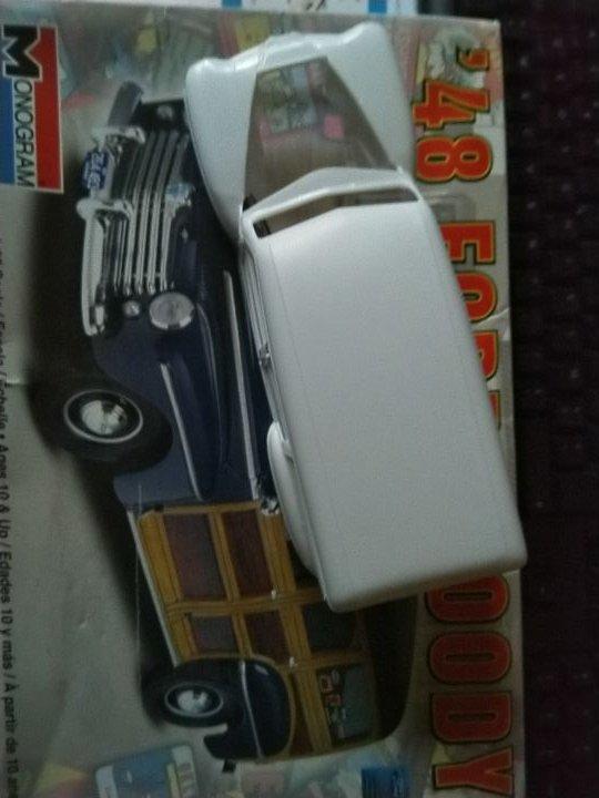 Ford Woody.jpg