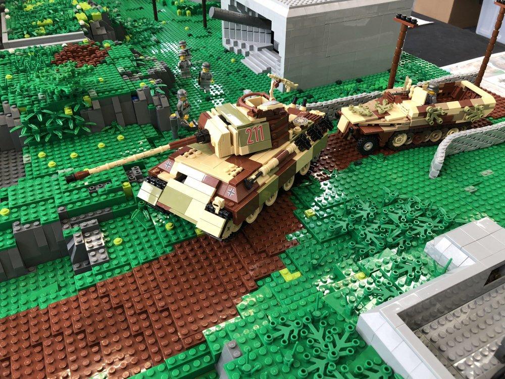 LegoOlivet18_10.JPG