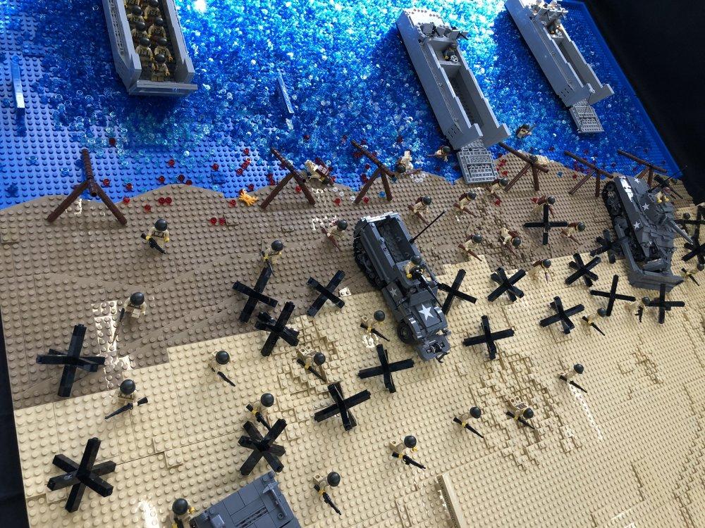 LegoOlivet18_11.JPG