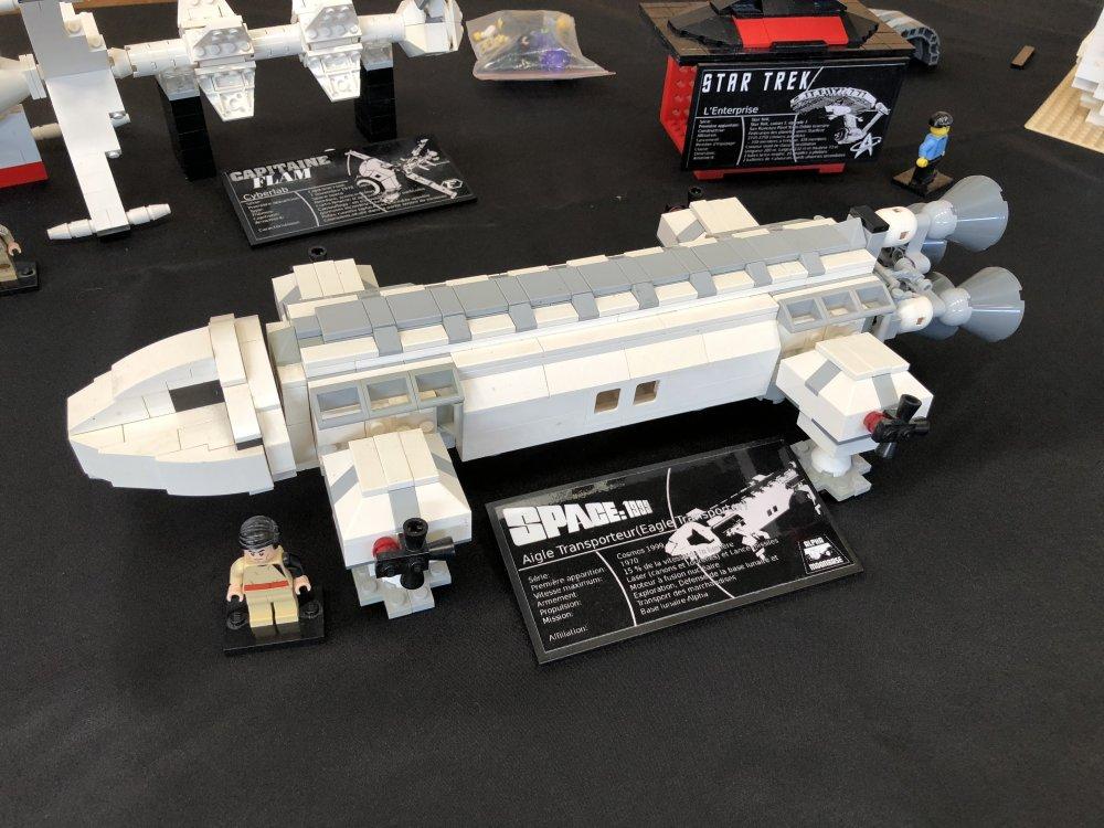 LegoOlivet18_16.JPG