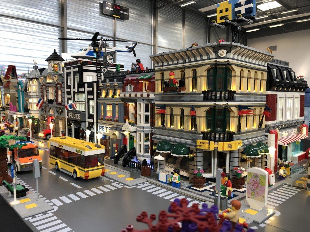 LegoOlivet18_2.JPG