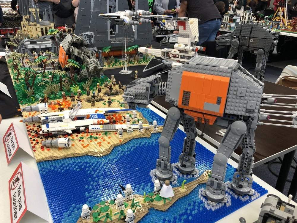 LegoOlivet18_20.JPG