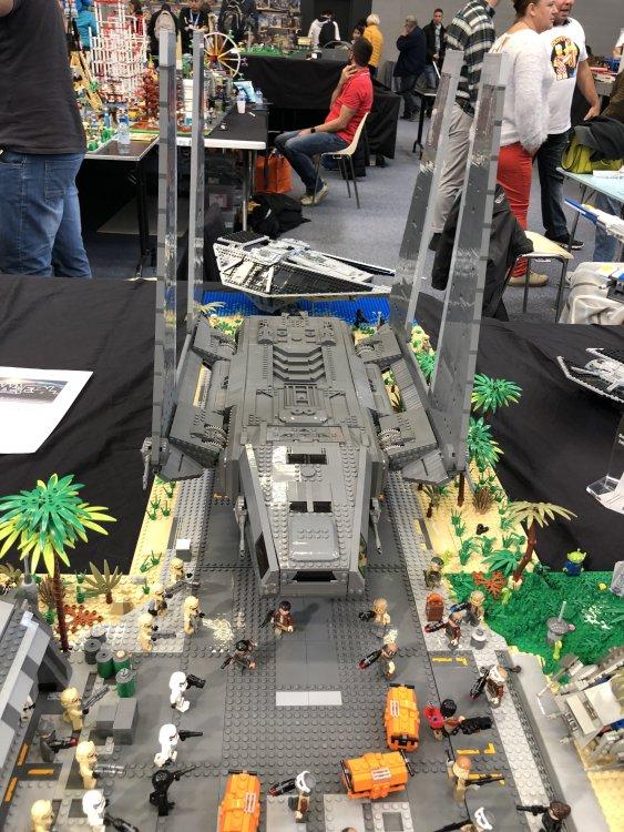 LegoOlivet18_21.JPG