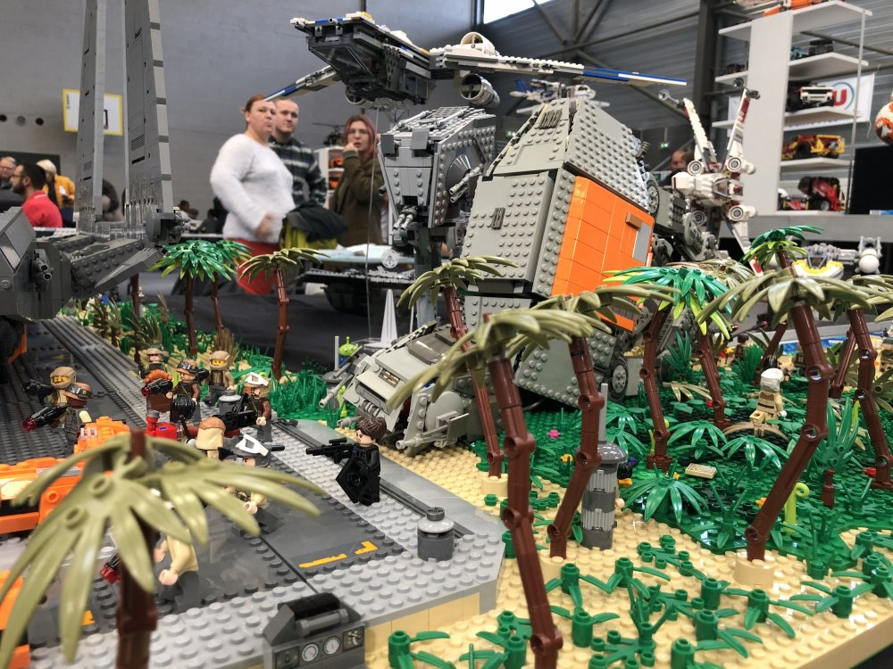LegoOlivet18_23.JPG