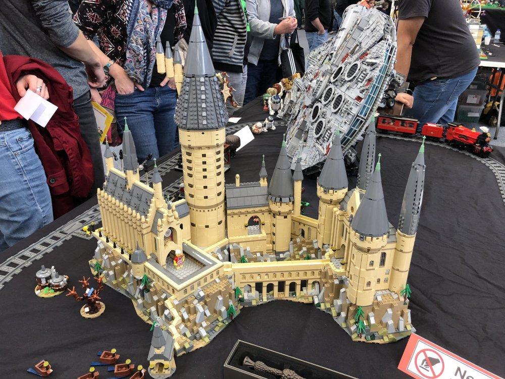 LegoOlivet18_24.JPG