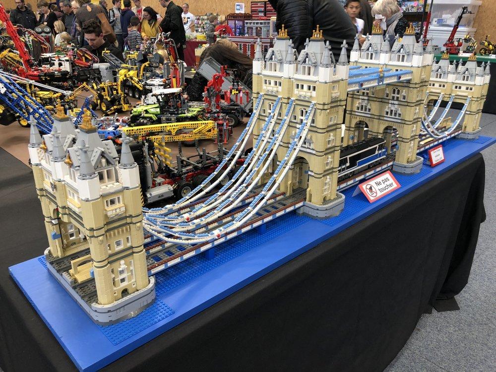 LegoOlivet18_26.JPG