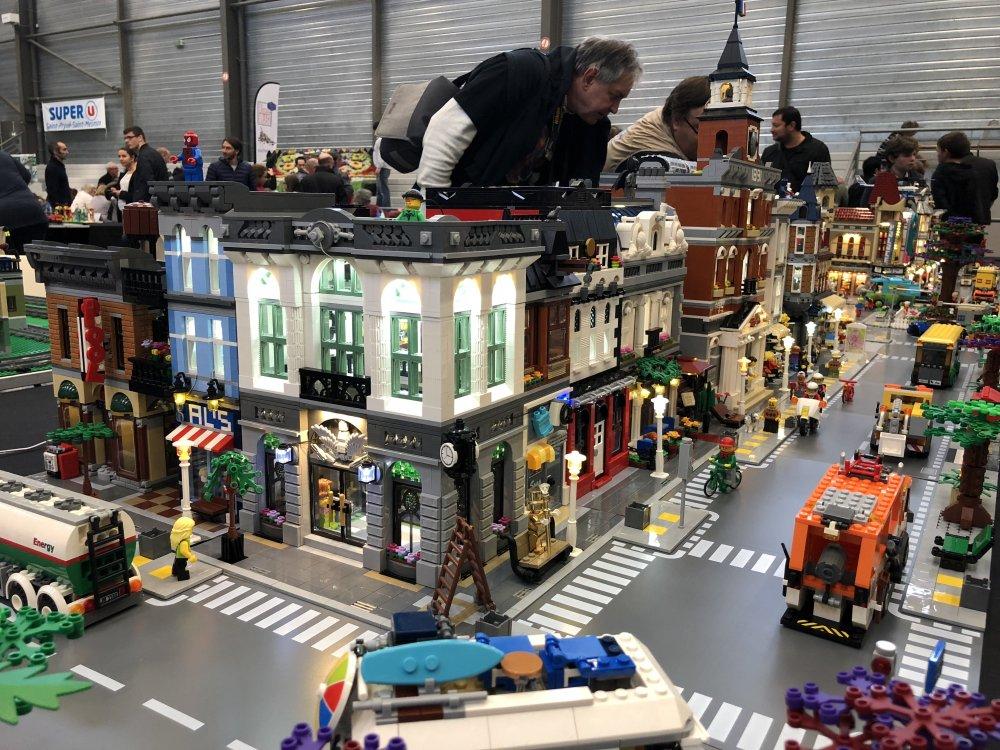 LegoOlivet18_27.JPG