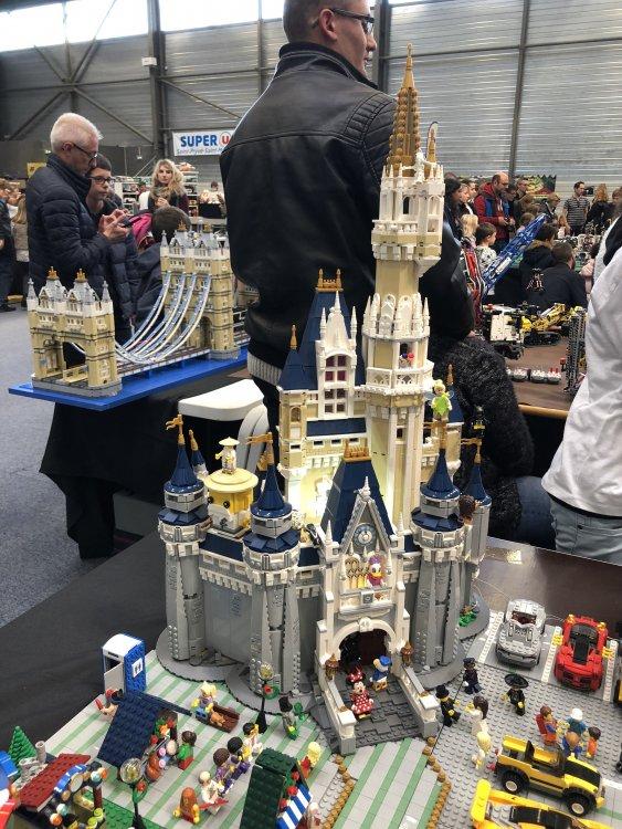 LegoOlivet18_28.JPG