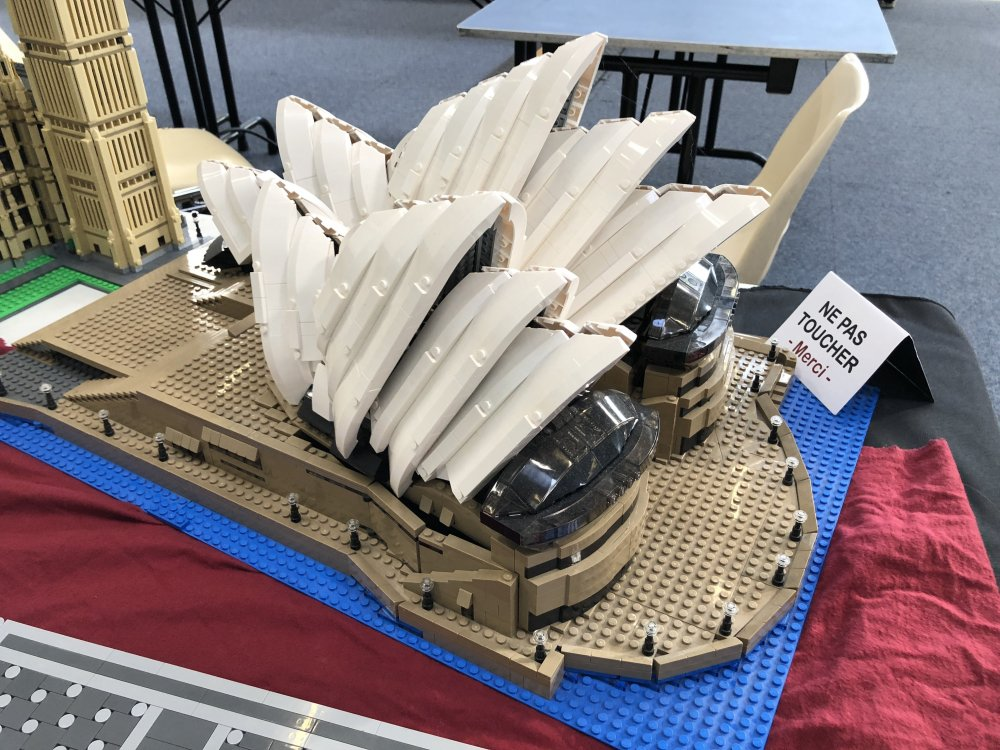 LegoOlivet18_3.JPG