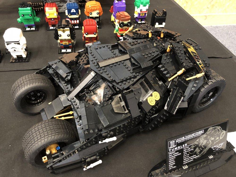 LegoOlivet18_30.JPG