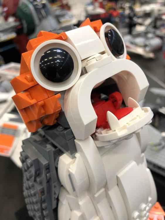 LegoOlivet18_31.JPG