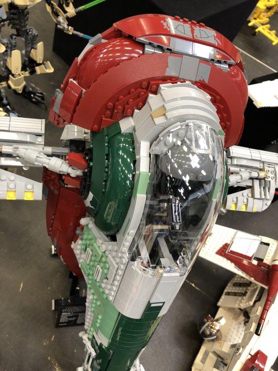 LegoOlivet18_32.JPG