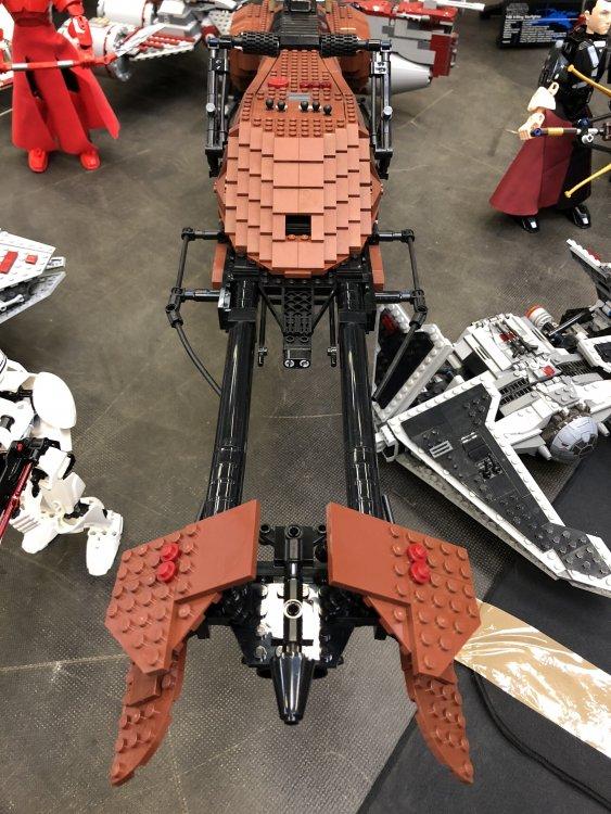 LegoOlivet18_34.JPG