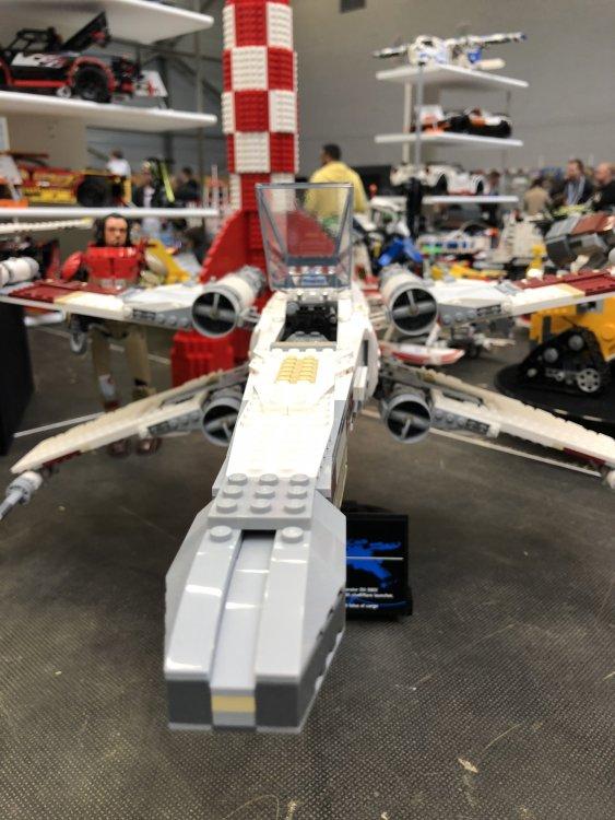 LegoOlivet18_37.JPG