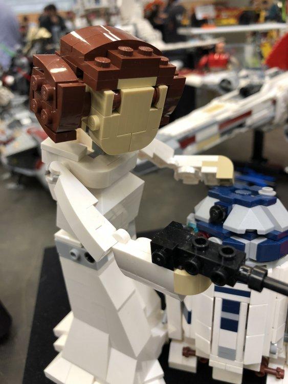 LegoOlivet18_40.JPG