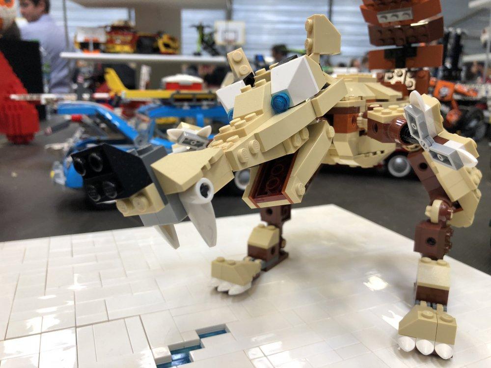 LegoOlivet18_41.JPG