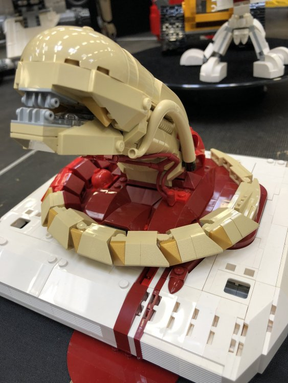 LegoOlivet18_42.JPG