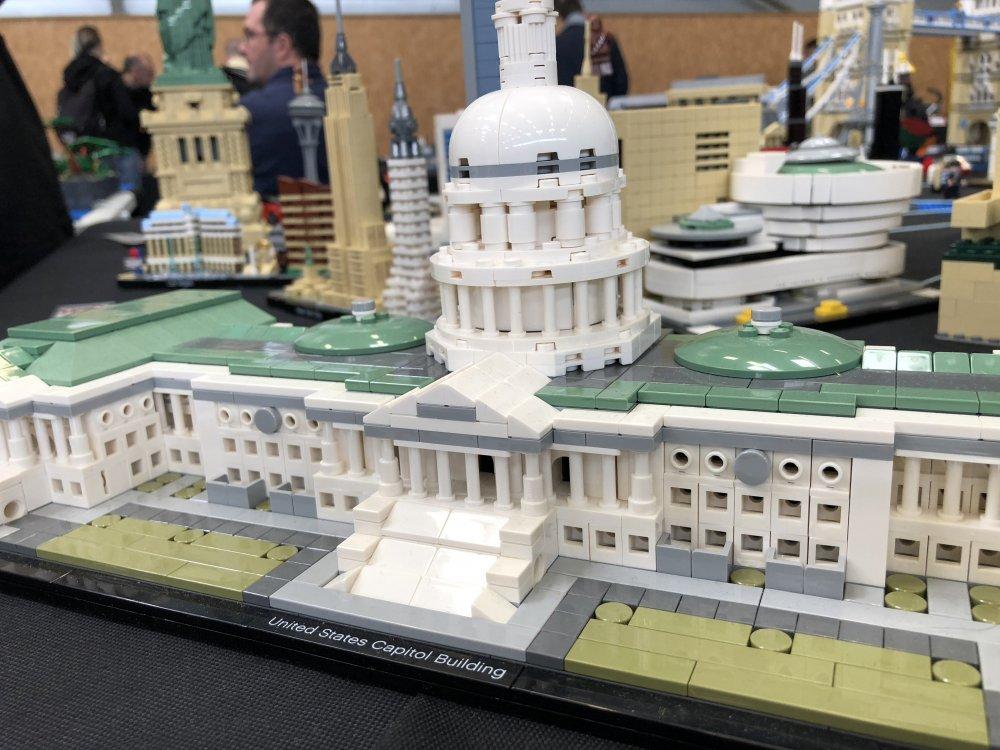 LegoOlivet18_44.JPG