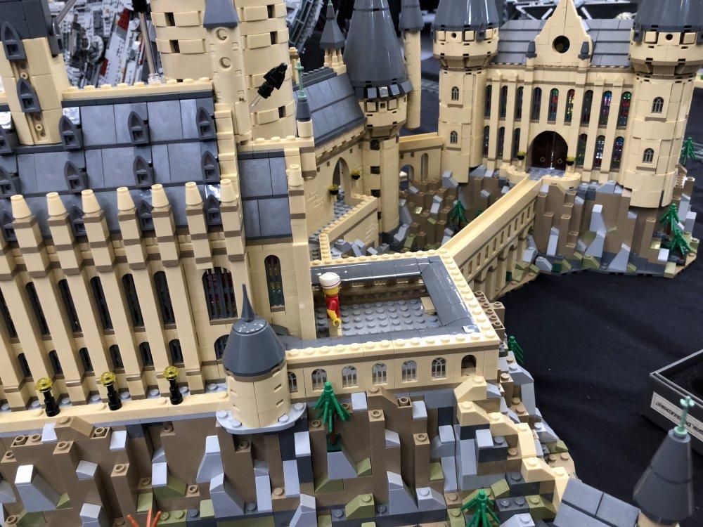LegoOlivet18_48.JPG