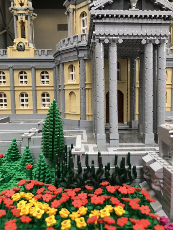 LegoOlivet18_51.JPG