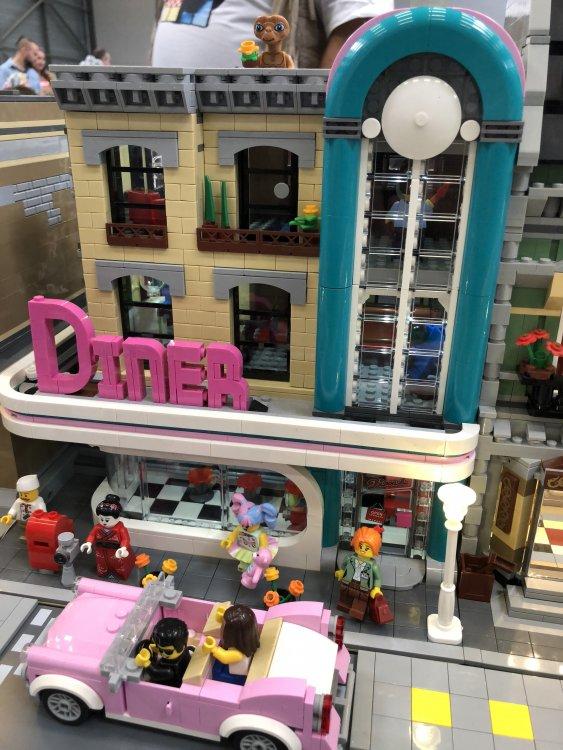 LegoOlivet18_54.JPG