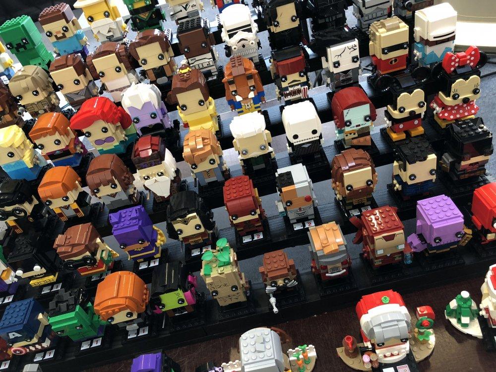 LegoOlivet18_6.JPG